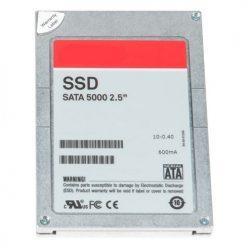 "Dell 2.5"" SSD Hard Drive"