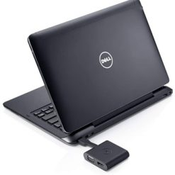 DELL DA100 Adapter