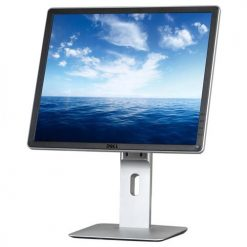 DELL 19 Monitör P1914S