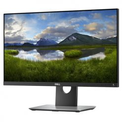 Dell P2418D Monitör