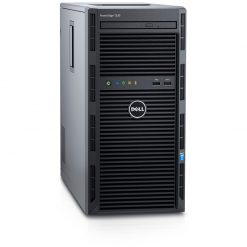 Dell Poweredge T130 Tower Foundation Server
