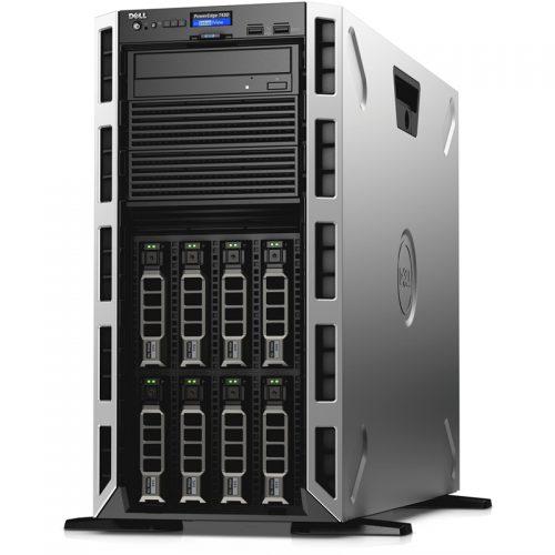 dell-poweredge-t430-tower-server