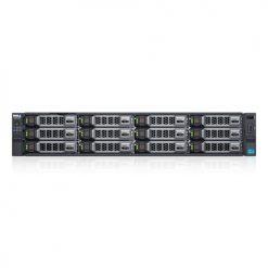 Dell PowerVault NX3230