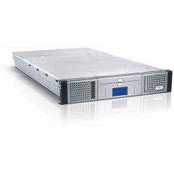 Dell PowerVault TL2000 Tape Library