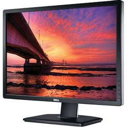 Dell UltraSharp 24 Monitör U2412M