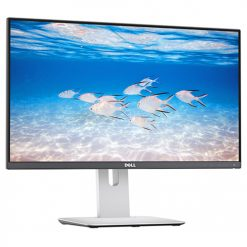Dell UltraSharp 24 Monitör U2414H