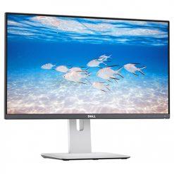 Dell UltraSharp 24 Monitör U2414H