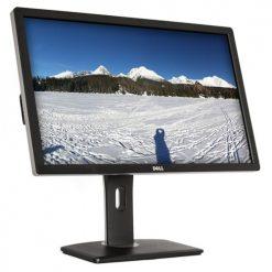 Dell UltraSharp 24 Monitör U2417H