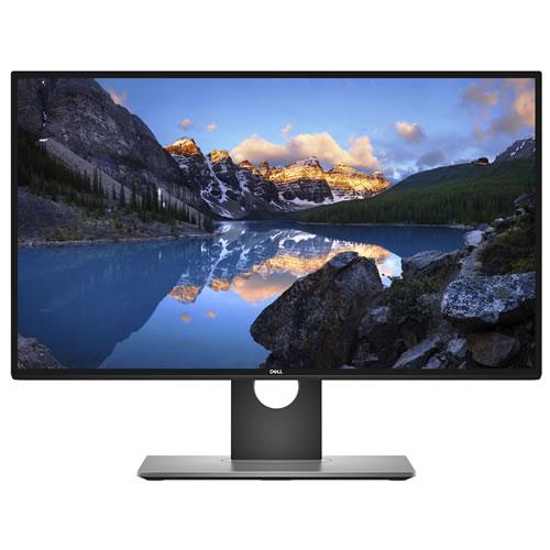 Dell UltraSharp 25 Monitör U2518D