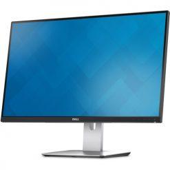 Dell UltraSharp 27 Monitör U2715H