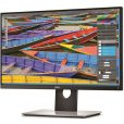 Dell UltraSharp 27 Monitör UP2716D