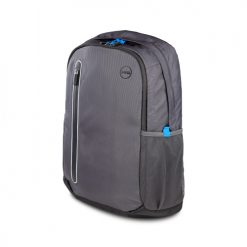 Dell Urban Backpack-15 ( 460-BBFW )