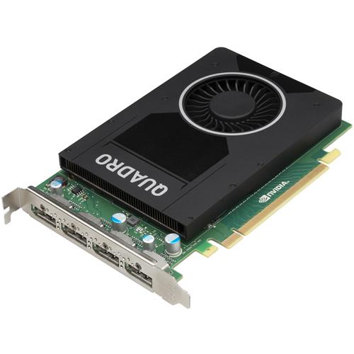 nvidia-m2000