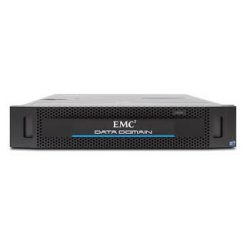 DELL EMC Data Domain 2200