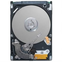 DELL-12Gbps-Near-Line-SAS-Hot-Plug-Hard-Drive