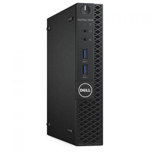 Dell-OptiPlex-3050-mff