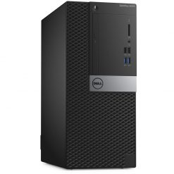 DELL Optiplex 5050 Mini Tower