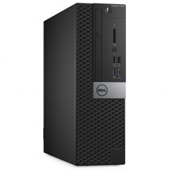DELL Optiplex 7050 SFF PC