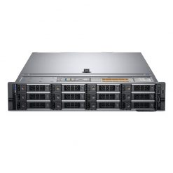 Dell EMC R740xd Rack Server