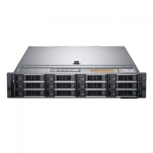 Dell EMC R740xd Rack Server