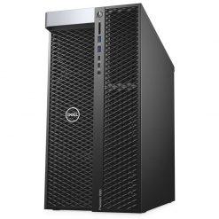 Dell Precision T7920 Masaüstü İş İstasyonu
