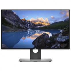 Dell UltraSharp 27 4K Monitör U2718Q
