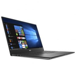 Dell XPS 15 9560 Non-Touch