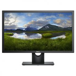 Dell E2418HN Monitör