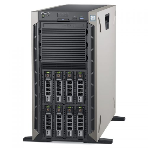 Dell PowerEdge T440 Foundation Tower Server