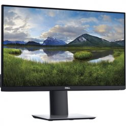Dell P2419HC Monitör