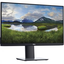Dell P2720D Monitör