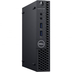Dell Optiplex 3060 Micro PC