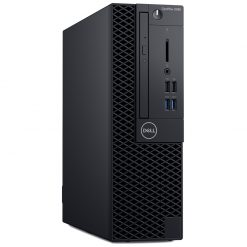 Dell Optiplex 3060 SFF PC
