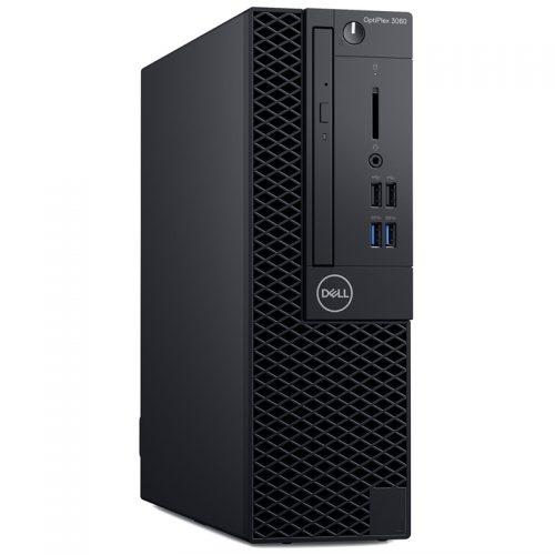 Dell Optiplex 3060 SFF PC