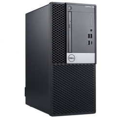 Dell Optiplex 7060 MT PC