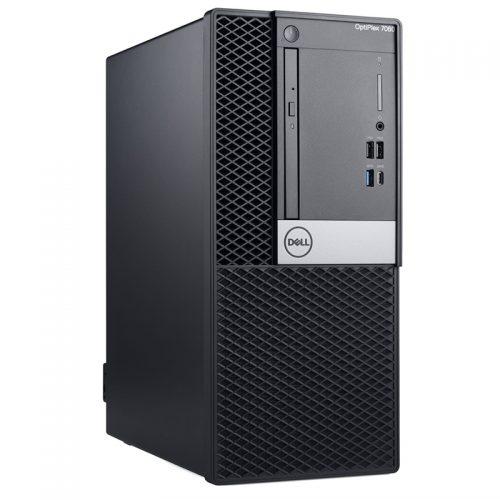 Dell Optiplex 7060 MT PC