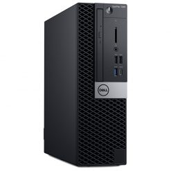 Dell Optiplex 7060 sff PC
