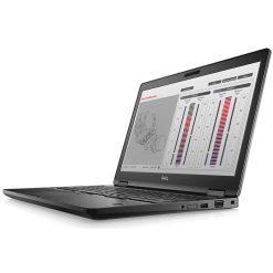 Dell Precision M3530 M0bil İş İstasyonu