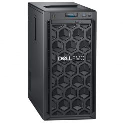 Dell PowerEdge T140 Tower Server
