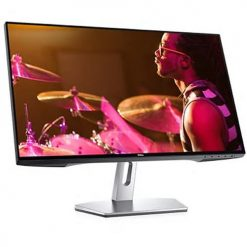 Dell S2419H Monitör