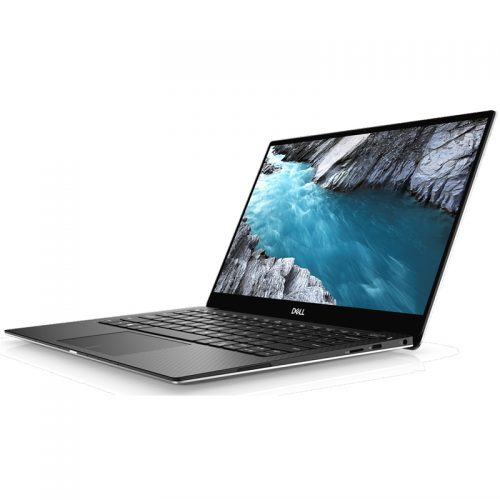 Dell XPS 13 9380