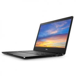 Dell Latitude 3400 Notebook