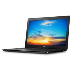 Dell Latitude 3500 Notebook