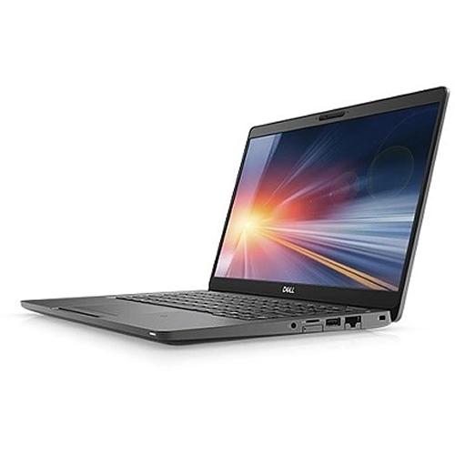 Dell Latitude 5300 Notebook