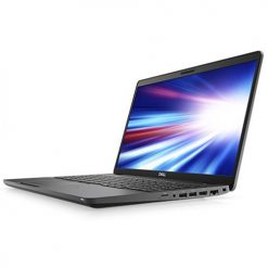 Dell Latitude 5500 Notebook