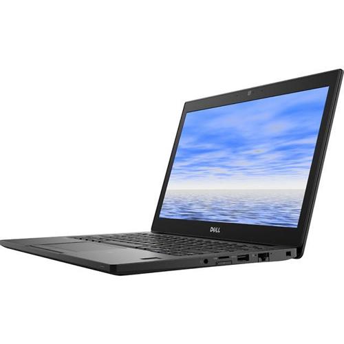 Dell Latitude 7300 Notebook