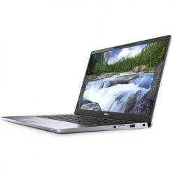Dell Latitude 7400 Notebook