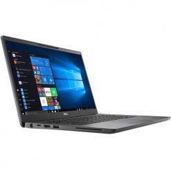 Dell Latitude 7400 Notebook