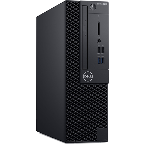 Dell Optiplex 3070 SFF PC