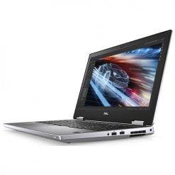 Dell Precision 7540 Mobil İş İstasyonu